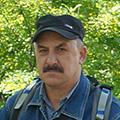 Иван Гончаров, Мастер универсал в Азове / окМастерок