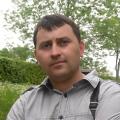 Игорь Разжавин, Электрик - Сантехник в Азове / окМастерок