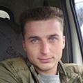 Олег Бахреньков, Мастер универсал в Азове / окМастерок