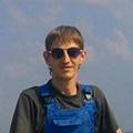Сергей Жуков, Мастер универсал в Азове / окМастерок
